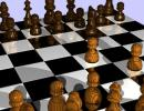 Αναρχικοί Παίζουν Σκάκι